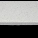 parapet w kolorze carrara micro